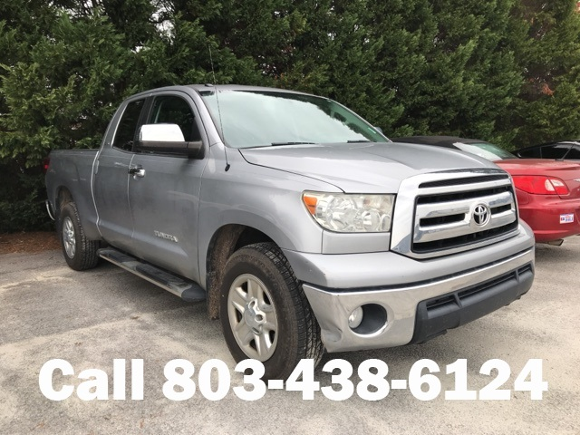 2013 Toyota Tundra For Sale >> Pre Owned 2013 Toyota Tundra Grade Rwd 4d Double Cab